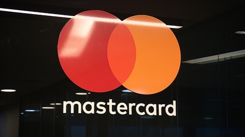 Mastercard (MA) Insider Michael Fraccaro Sells 3993 Shares