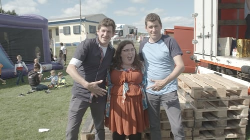 Alison Spittle's Culchie Club, The Zoo & more on RTÉ Player