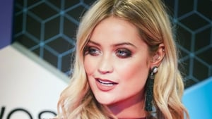 Laura Whitmore - New programme What to Believe will air on BBC Radio 5 Live on December 23