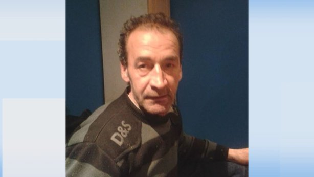Man Arrested By Gardai Investigating Tallaght Park Murder
