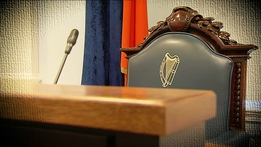 Is The Seanad a Relic of the Past? | The Week in Politics