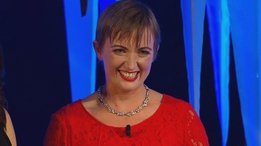 Vera Twomey | People of the Year Awards