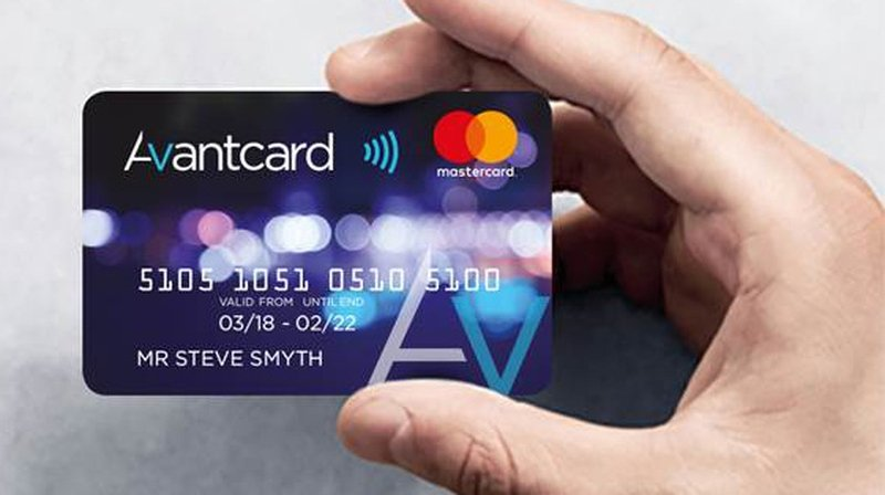 Avantcard buys tesco banks irish credit card portfolio the deal for tesco banks irish credit card portfolio is subject to regulatory approval colourmoves