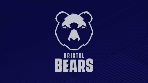 Bristol Bears will compete in the Premiership next season