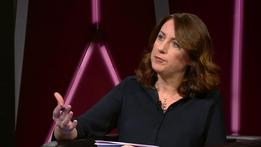 Disclosures Tribunal | Claire Byrne Live