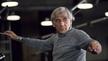 The Lyric Feature: Leonard Bernstein A Memoir Part 2