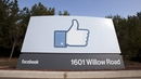 Facebook's quarterly financial results appeared to show no impact over the breach of users private data
