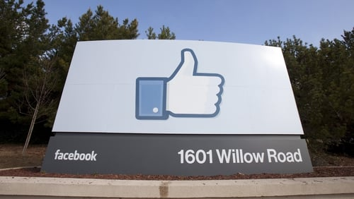 Facebook will let any employee whose job can be done remotely ask to work that way permanently