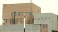 Three arrested over €1 million cash seizure in Wexford