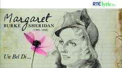Margaret Burke Sheridan: Un Bel Di