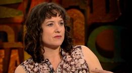 Sexual Assault List | Brendan O'Connor's Cutting Edge