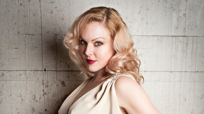Storm Large & Weill's Seven Deadly Sins | The Lyric Concert