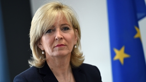 EU Ombudsman Emily O'Reilly said the complaint did not come within her mandate