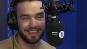 "Liam Payne - ""It's going to be even better for you than you expected, so just hold tight"""