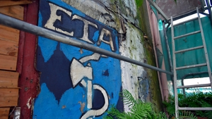 Over four decades of violence for an independent Basque state, ETA will be blamed for over 800 deaths