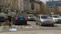 Ban on private vehicles on Cork's Patrick Street to be lifted