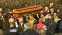 Big Tom McBride is laid to rest in Co Monaghan