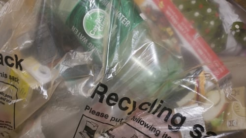 Ireland surpassed its EU targets for recycling in 2019 and is on track to meet its 2025 and 2030 targets, according to Repak