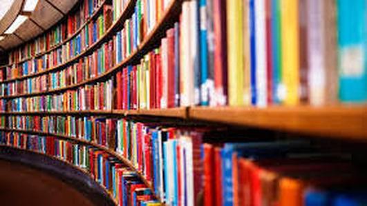Book Industry