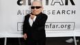 Austin Powers star Verne Troyer dies at 49