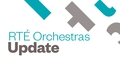 RTÉ Publishes Review of  Orchestras