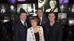 """It was an honour to be able to celebrate the life and impact of Big Tom on this year's Country Special with some of his closest pals in the business,"" said Late Late Show host Ryan Tubridy"