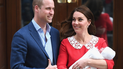 A Royal Obsession?   Claire Byrne Live