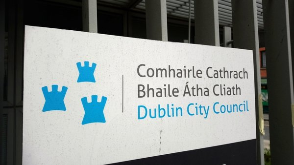 Dublin City Council is also considering remote meetings for councillors