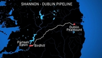 Shannon Water Supply Project | Prime Time