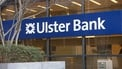 Ulster Bank to sell non-performing loans worth €1.4bn to Cerberus