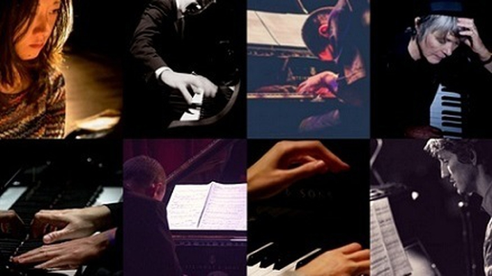 Music Network Piano Scheme 2018