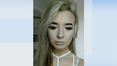 Appeal to locate teenage girl missing from Cork