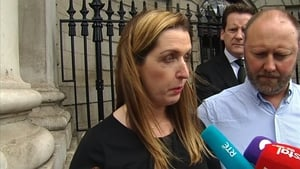 CPL said that it hopes the settlement reached will allow Vicky Phelan to gain additional treatment and an improved prognosis