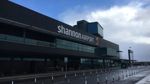 The Shannon Group supports 46,000 jobs and generates €3.6bn a year in economic spend