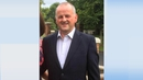 Sean Cox from Co Meath is in a critical condition