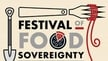 Culture File: What is Food Sovereignty?