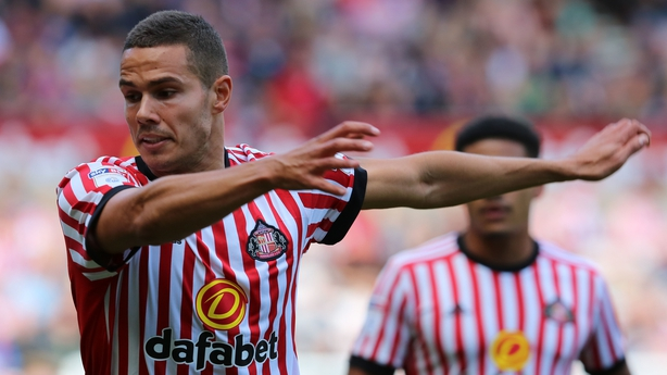 Chris Coleman's Interview on Jack Rodwell Will Leave Celtic Fans Feeling Relieved