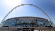 The owner of the Jacksonville Jaguars has put in a bid to buy Wembley Stadium
