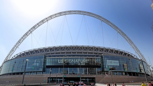 Wembley Stadium could be heading to private ownership