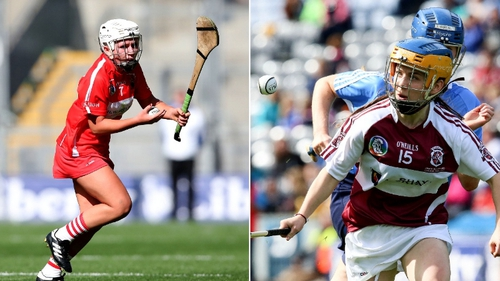 Defending champions Cork face Westmeath who are seeking a first title in 35 years