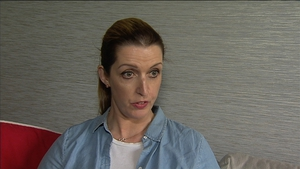 Ms Phelan was diagnosed with cancer three years after her smear test results of 2011 were incorrectly reported as clear