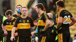 Dr Crokes were the masters throughout
