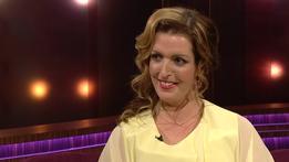 Vicky Phelan | The Ray D'Arcy Show