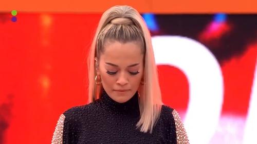 7d282e1d9b7a Rita Ora