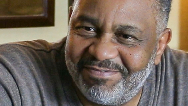 Anthony Ray Hinton: 30 years in an Alabama jail for crimes he did not commit