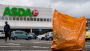 Sainsbury's had its proposed £7.3 billion takeover of Walmart owned Asda blocked by the UK competition regulator in April