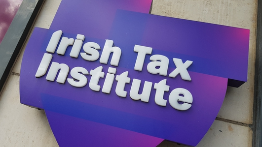 What will a change in Corporation Tax mean?