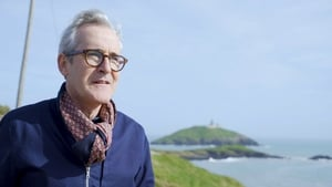 Rory O'Connell is back on RTÉ One for the fourth series of How To Cook Well with Rory O'Connell.