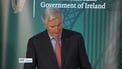 Barnier says clear solution needed on border issue