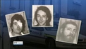 Fresh appeal over disappearance of men in Cork 24 years ago